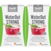WaterOut STRONG 2x