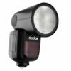 GODOX Blic za Canon sa baterijom V1C Canon E-TTL II, Master/ Slave