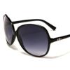 SONČNA očala DG Eyewear DG48505