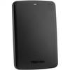 TOSHIBA EKSTERNI hard disk CANVIO BASICS 1TB (HDTB310EK3AA)