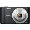 SONY fotoaparat DSC W810