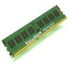 Memorija Kingston DDR3 8GB 1333MHz, KVR1333D3N9 4G
