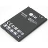 Baterija LG L7 II/P710/P714 2460 mAhOpis proizvoda: Baterija LG L7 II/P710/P714 2460 mAh
