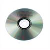 HAMA CD za čišćenje lasera – suvi, 44721