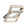 VELUX Strešno okno GZL dim 78x98 cm