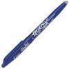 Gel olovka Pilot Frixion BL-FR7 piši - briši, plava