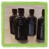 Bademovo ulje od eko badema 125 ml Gospoja Mendula