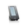 Cisco Modul Cisco Cisco Small Business SPA500DS 15-Button Cisco