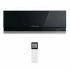 Mitsubishi Electric klima uređaj MSZ-EF25VEB 2,5kW multi unutarnja jedinica