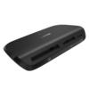 SanDisk ČITAČ KARTICA ImageMate® Pro USB 3.1 multi card za SD,CF i mSD kartice