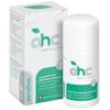 JV COSMETICS sredstvo proti potenju AHC20 Sensitive, 50 ml