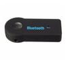 Sinnect oddajnik AUX Bluetooth, črn