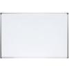 OPTIMA magnetna tabla, 120x240cm, bela
