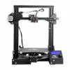 Creality 3D tiskalnik Ender 3 Pro