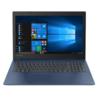 LENOVO laptop računar 81D10070YA 15.6, 4 GB , 500 GB