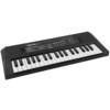 Teddies električni klavir Piano 37 USB + mikrofon