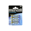Baterija Maxell LR03 1.5V AAA 4/1