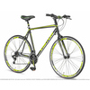 VISITOR bicikl WARP SPEED S6