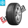 205/50 R17 DUNLOP WINTER SPT 5 MFS 93 H XL