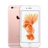 APPLE mobilni telefon iPhone 6s 2GB/32GB single SIM (MN122SE/A), roza-zlat