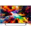 PHILIPS televizor 50PUS7303 UHD Android SMART