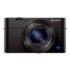 SONY digitalni kompaktni fotoaparat DSC-RX100M3
