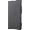 Sony torbica URBAN Xperia XA2 Ultra črna