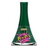 BO-PO lak za nokte 4050-04811