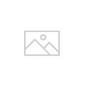 Marshall Headphones Minor II Bluetooth White bežične slušalice