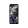 ONEPLUS mobilni telefon Nord 128GB, onyx siv