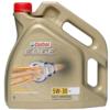 CASTROL olje edge titanium longlife iii 5w30, 5l