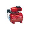 Pumpa Hidropak HWW 900/25