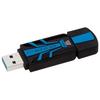 KINGSTON USB memorija 32GB DTR30G2/32GB