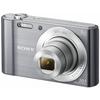 SONY fotoaparat DSC-W810S