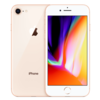 APPLE mobilni telefon iPhone 8, 2GB/64GB, gold