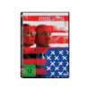 House of Cards - Die komplette fünfte Season - 4 D