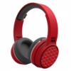 ALTEC LANSING bluetooth slušalice Ring N Go (Crvena) - AL-CAQ370-002.141 Standardne, 20Hz - 20KHz, Bluetooth, Crvena