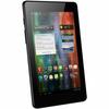 PRESTIGIO tablet PMP5670C BK DUO