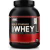 Optimum Nutrition Protein 100% Whey Gold Standard 2000 g