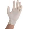 VILEDA rokavice za enkratno uporabo MultiLatex (S/M, 100/1)