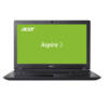 ACER Laptop računar NX.GNPEX.022 15.6, 4 GB, 100 GB