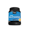 THE Nutrition THE Glutamine (500 g)