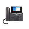 Cisco IP Phone 8851 (CP-8851-K9=)