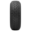 Zimske gume - TIGAR 215/55 R16 Winter 97H XL