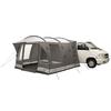 Easy Camp šotor za kombi Wimberly sive barve 120247