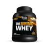 THE Nutrition THE Amino Whey (2300 g)