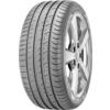 SAVA letna pnevmatika 225/45R17 91Y INTENSA UHP 2 FP
