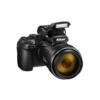 Nikon Coolpix P1000, crni