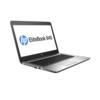 HP prenosni računar ELITEBOOK 840 G3 (T9X21EA)