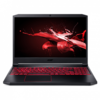 ACER Nitro 7 AN715-51-75UN - NH.Q5HEX.016 Intel® Core™ i7 9750H do 4.5GHz, 15.5, 512GB SSD, 16GB